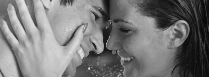 5 признаков того, что тебе пора заняться сексом