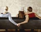 Как разоблачить чересчур любвеобильного партнера?