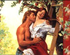 Отношение к сексу у мужчин и женщин