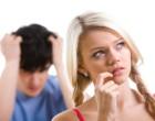 Распространенные мужские ошибки в постели