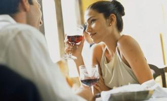 Как распознать секс-гиганта при первой встрече