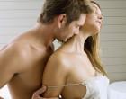 Идеи для длительного секса