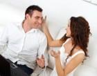 Как понять, что девушка хочет секса?