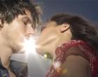 Как женщина может отличить истинного поклонника от любителя халявного секса?
