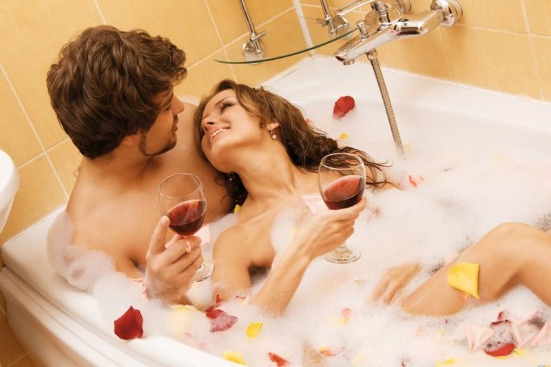 В какой день в году россияне больше всего интересуются сексом?